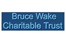 Bruce Wake