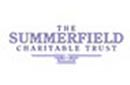Summerfield Charitable