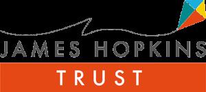 logo on alpha