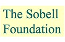Sobell Foundation