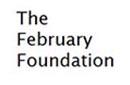February Foundation