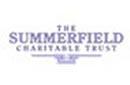 Summerfield Charitable