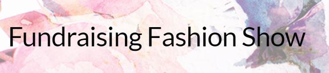 Fashion Show & Sale